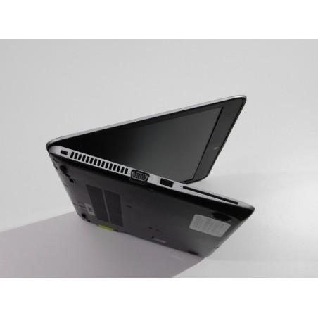 Notebook HP EliteBook 820 G3 - Náhľad 4