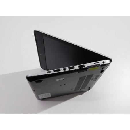 Notebook HP EliteBook 820 G3 - Náhľad 3