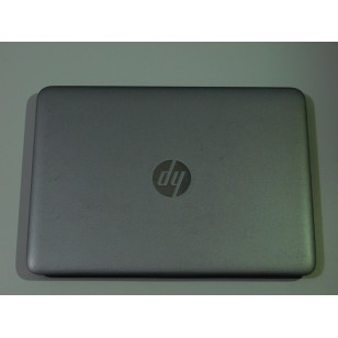 Notebook HP EliteBook 725 G3 - Náhľad 1