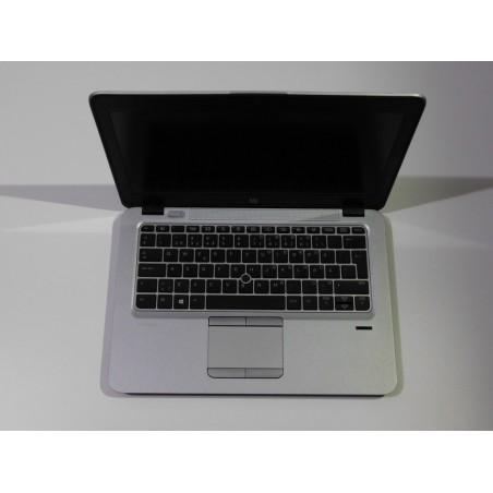 Notebook HP EliteBook 725 G3 - Náhľad 2