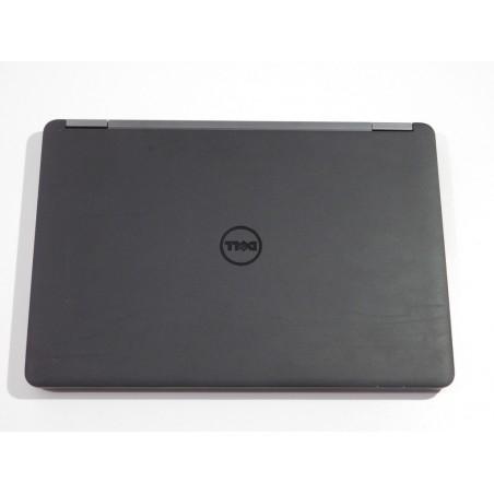 Notebook Dell Latitude E7270 - Náhľad 1