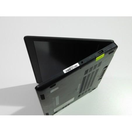Notebook Dell Latitude E7270 - Náhľad 3
