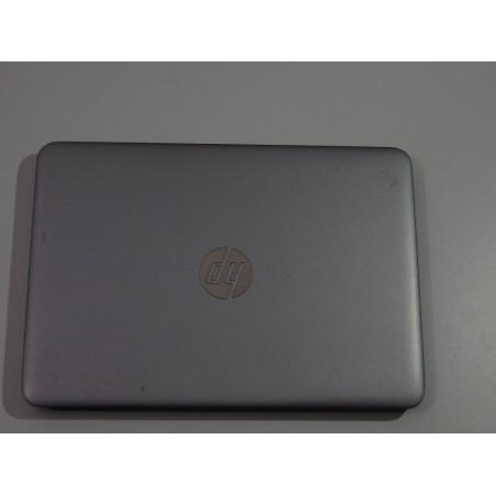 Notebook HP EliteBook 820 G3 - Náhľad 1