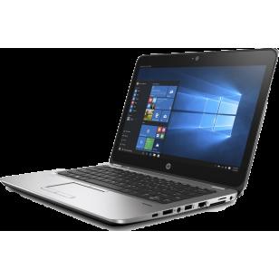 Notebook HP EliteBook 725 G3