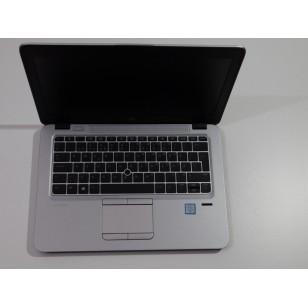 Notebook HP EliteBook 820 G4 - Náhľad 2