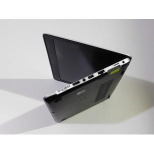 Notebook HP EliteBook 725 G3 - Náhľad 3