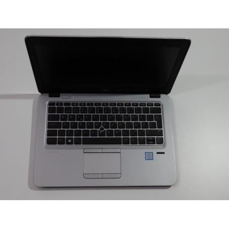 Notebook HP EliteBook 820 G3 - Náhľad 2