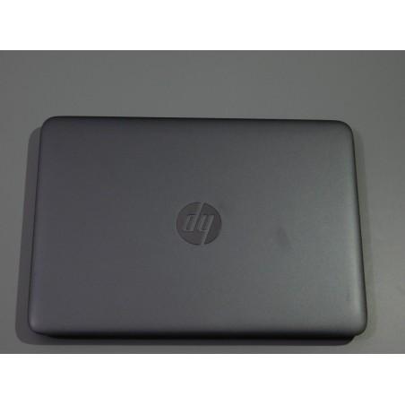 Notebook HP EliteBook 820 G4 - Náhľad 1