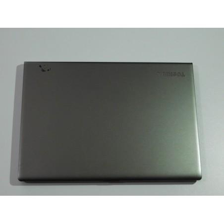 Notebook Toshiba Portege Z30-C - Náhľad 1
