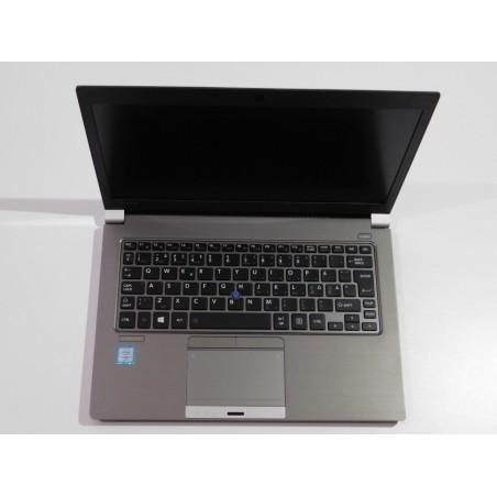 Notebook Toshiba Portege Z30-C - Náhľad 2