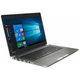 Notebook Toshiba Portege Z30-C
