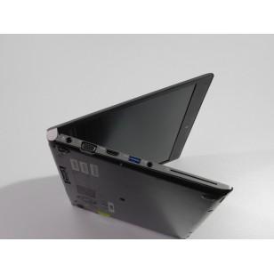 Notebook Toshiba Portege Z30-C - Náhľad 4