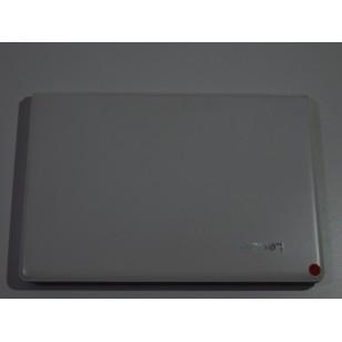 Notebook Lenovo IdeaPad 510S-13IKB - Náhľad 1