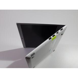 Notebook Lenovo IdeaPad 510S-13IKB - Náhľad 3