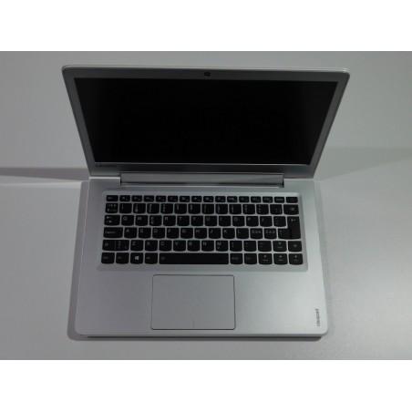 Notebook Lenovo IdeaPad 510S-13IKB - Náhľad 2