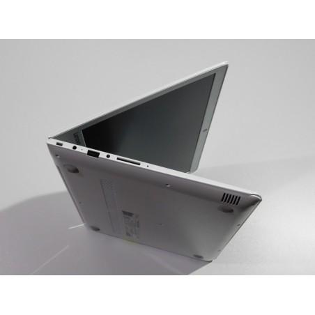 Notebook Lenovo IdeaPad 510S-13IKB - Náhľad 4