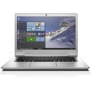 Notebook Lenovo IdeaPad...