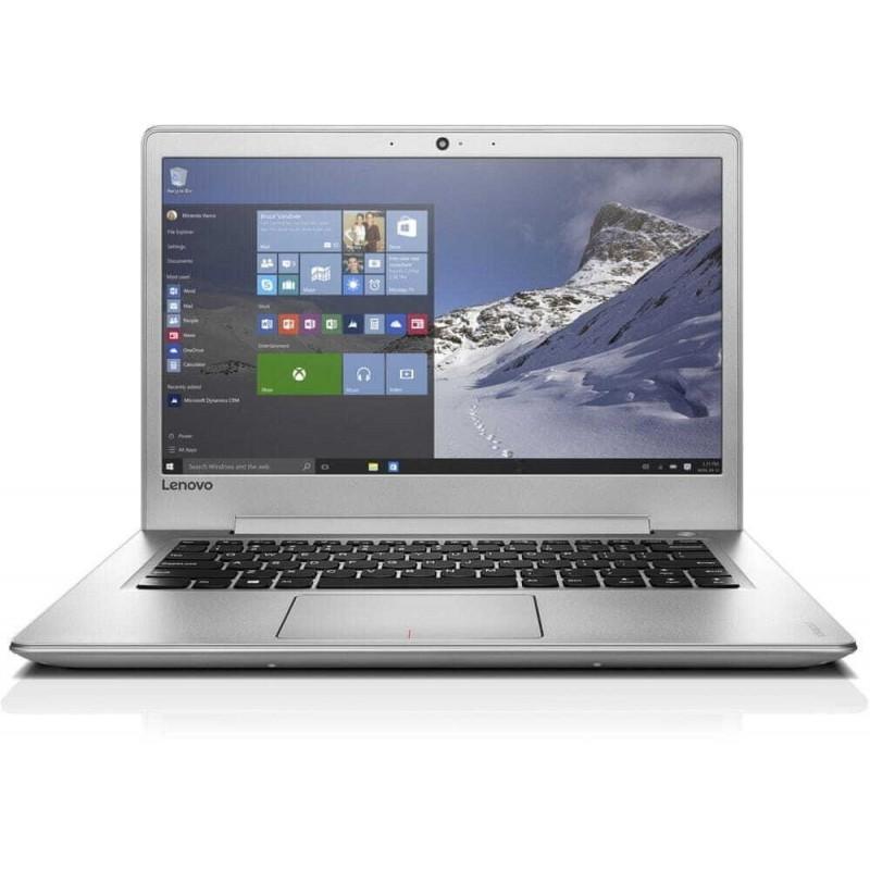 Notebook Lenovo IdeaPad 510S-13IKB