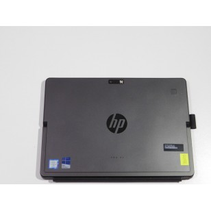 Tablet HP Pro x2 612 G2 - Náhľad 1
