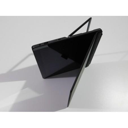 Tablet HP Pro x2 612 G2 - Náhľad 3