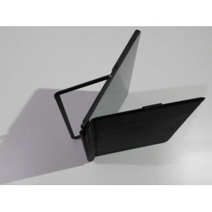 Tablet HP Pro x2 612 G2 - Náhľad 4
