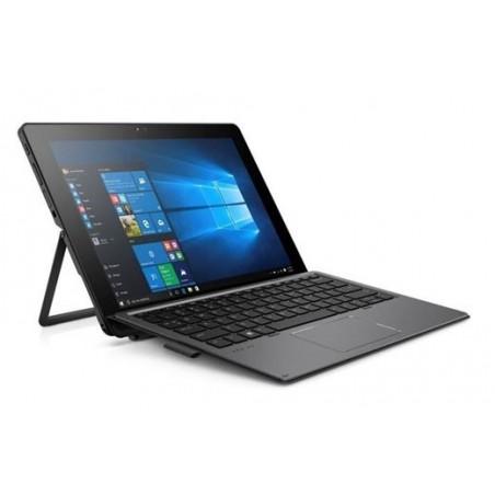 Tablet HP Pro x2 612 G2