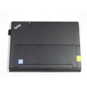 Tablet Lenovo ThinkPad X1 Tablet 2nd Gen - Náhľad 1