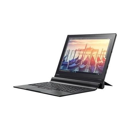 Tablet Lenovo ThinkPad X1 Tablet 2nd Gen
