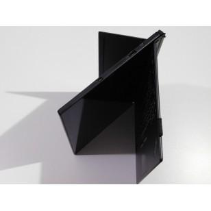 Tablet Lenovo ThinkPad X1 Tablet 2nd Gen - Náhľad 3
