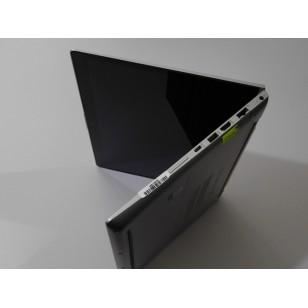 Notebook HP ProBook x360 440 G1 - Náhľad 1