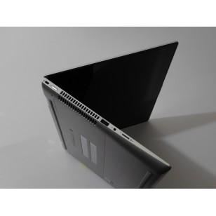 Notebook HP ProBook x360 440 G1 - Náhľad 2