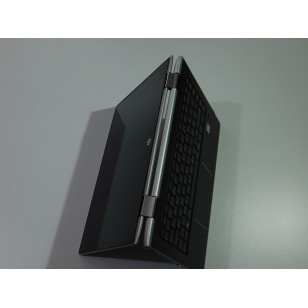 Notebook HP ProBook x360 440 G1 - Náhľad 3