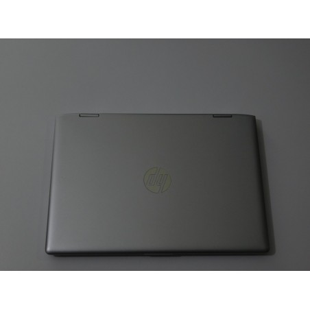 Notebook HP ProBook x360 440 G1 - Náhľad 4