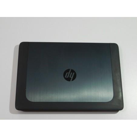 Notebook HP ZBook 14 G1 - Náhľad 1