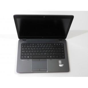 Notebook HP ZBook 14 G1 - Náhľad 2