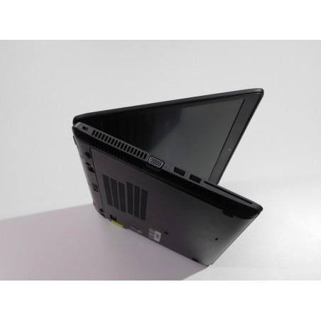Notebook HP ZBook 14 G1 - Náhľad 4