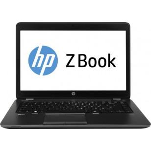 Notebook HP ZBook 14 G1