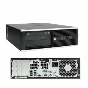Počítač HP Compaq Pro 4300 SFF