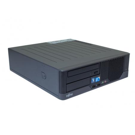 Počítač Fujitsu ESPRIMO E9900