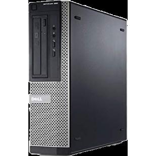 Počítač Dell Optiplex 390 SFF