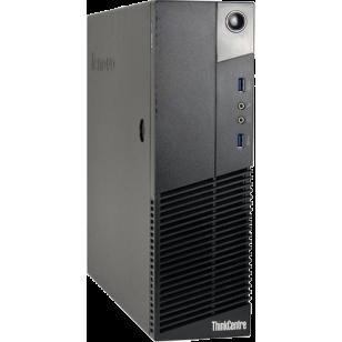 Počítač Lenovo ThinkCentre...