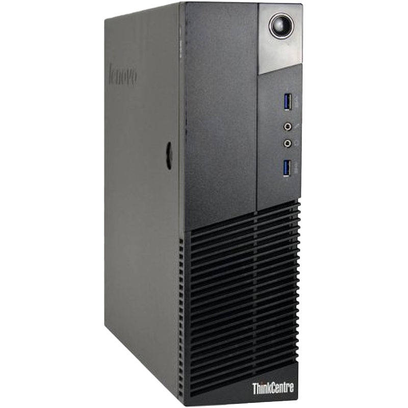Počítač Lenovo ThinkCentre M93p
