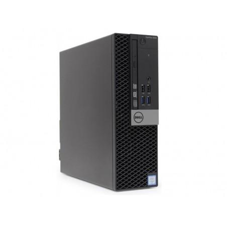 Počítač Dell OptiPlex 3040 SFF
