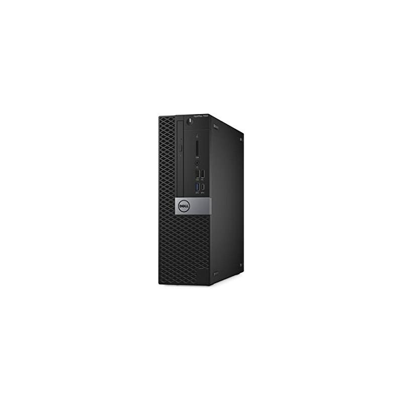 Počítač Dell OptiPlex 7050 SFF