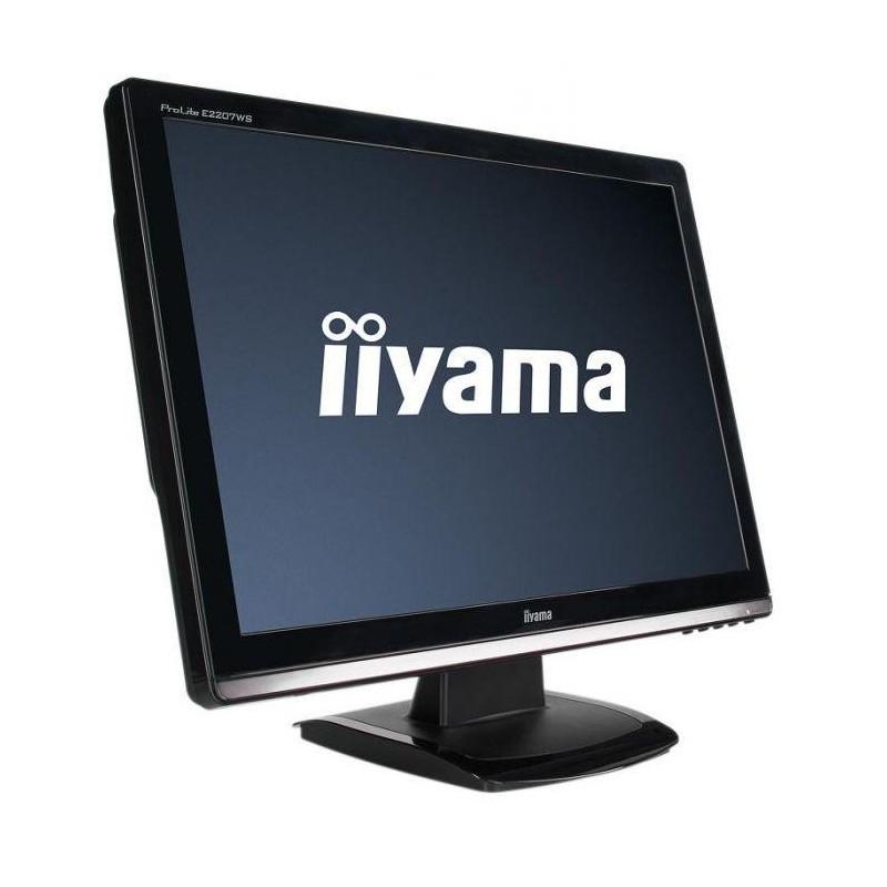 Monitor IIYAMA Pro Lite2207WSV