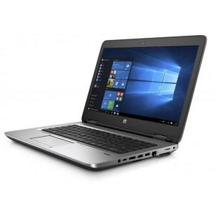 Notebook HP ProBook 640 G2