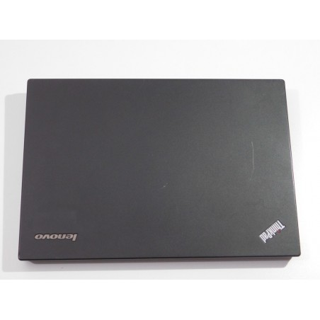 Notebook Lenovo ThinkPad L450 - Náhľad 1