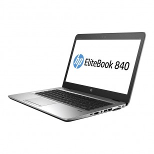 Notebook HP EliteBook 840 G3