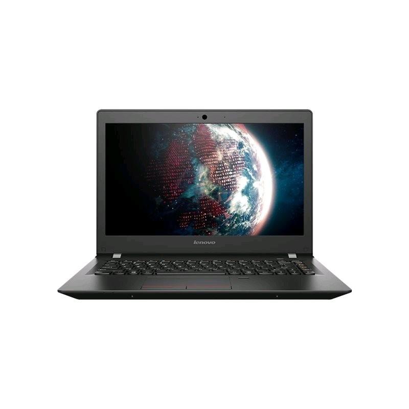 Notebook Lenovo E31-80