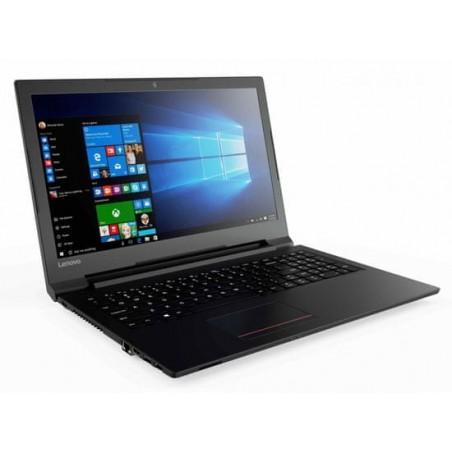 Notebook Lenovo V110-15ISK